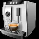 coffee,machine,food icon
