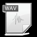 Wav Icon Longhorn Pinstripe Icon Sets Icon Ninja