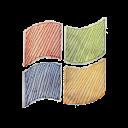 windowslive icon