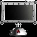 General Computer icon