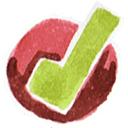setting, default icon