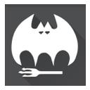dragon ball, king gurumes icon