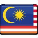 malaysia,flag icon