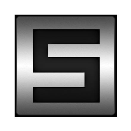 spurl, logo icon