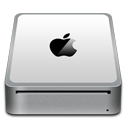 MacMini icon