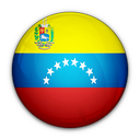 venezuela, of, flag icon