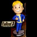 Fallout 3 Survival Edition 3 icon
