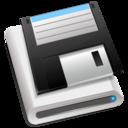 disk,floppy,drive icon