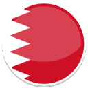 Bahrain icon