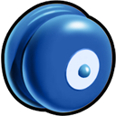 Dring 2 icon