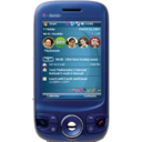 HTC Wing icon
