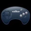 sega, game, genesis, gaming icon