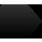 arrow, correct, ok, right, forward, next, pin, attach, yes icon