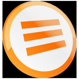 dmark icon