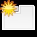 tab, new icon