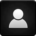 people,user icon