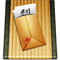 , Mail icon