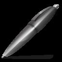 pen,edit,write icon