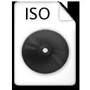 niZe ISO icon