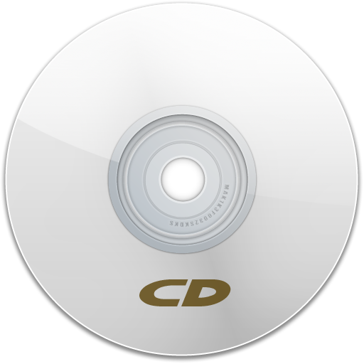 perl, cd, disc, dvd, disk, save icon