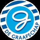 De, Graafschap icon
