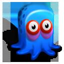 Creature, Tentacles icon