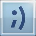 social, tuenti, social network icon