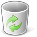 clear, write, clean, edit, writing icon