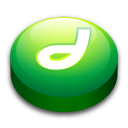 Dreamweaver, Macromedia, Puck icon