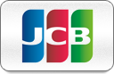 donate, online, price, bank, financial, income, credit, business, order, jcb, card, checkout, buy, service, payment, sale, shopping, offer, cash icon