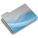 word, files icon