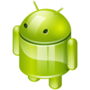 android platform icon