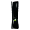 xbox,slim,vertical icon