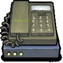 modem,option icon