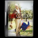 Bad Grandpa icon