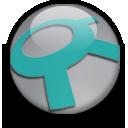 orb, ultradev icon