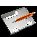 Applications Folder icon