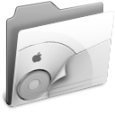 document,file,paper icon