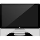 Apple, Cinema, Display, Monitor, Screen icon