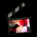 toolbar movies alt icon