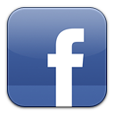facebook, social network, sn, social icon