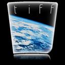file, document, tiff, paper icon