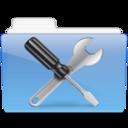 AQUA Utilities 2 icon