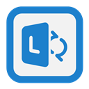 Lync, Outline icon