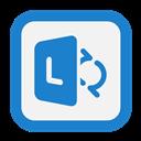 Lync, Outline icon