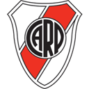 Plate, River icon