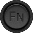 floating notes icon