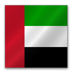 united, arab, emirate icon