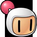 Bomberman icon