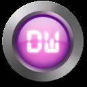 01 Dw icon